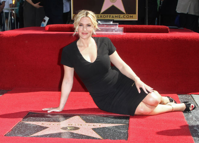kate-winslet-hall-fame