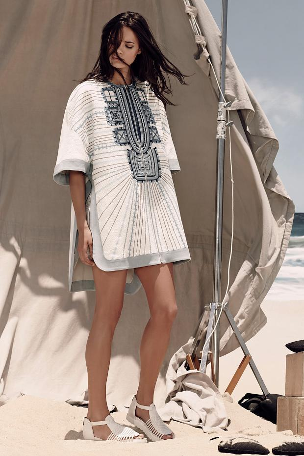 tunik bcbg-max-azria-look-book-resort-201512