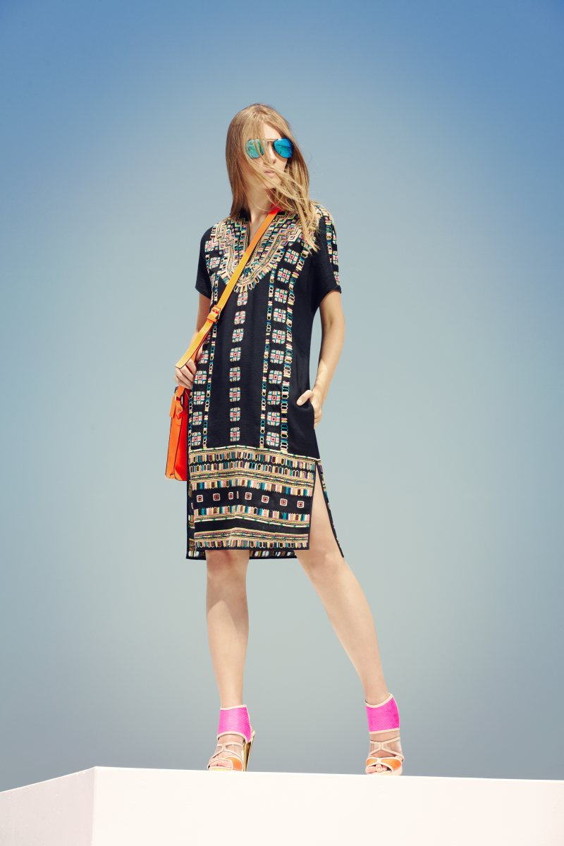 tunik bcbg-resort23